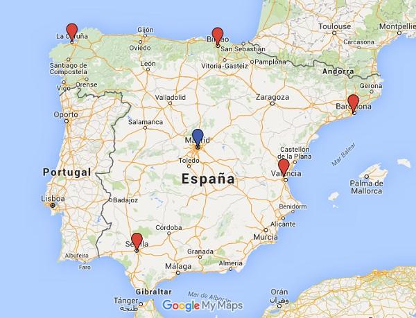 mapa_red-de-camaras_ajustado
