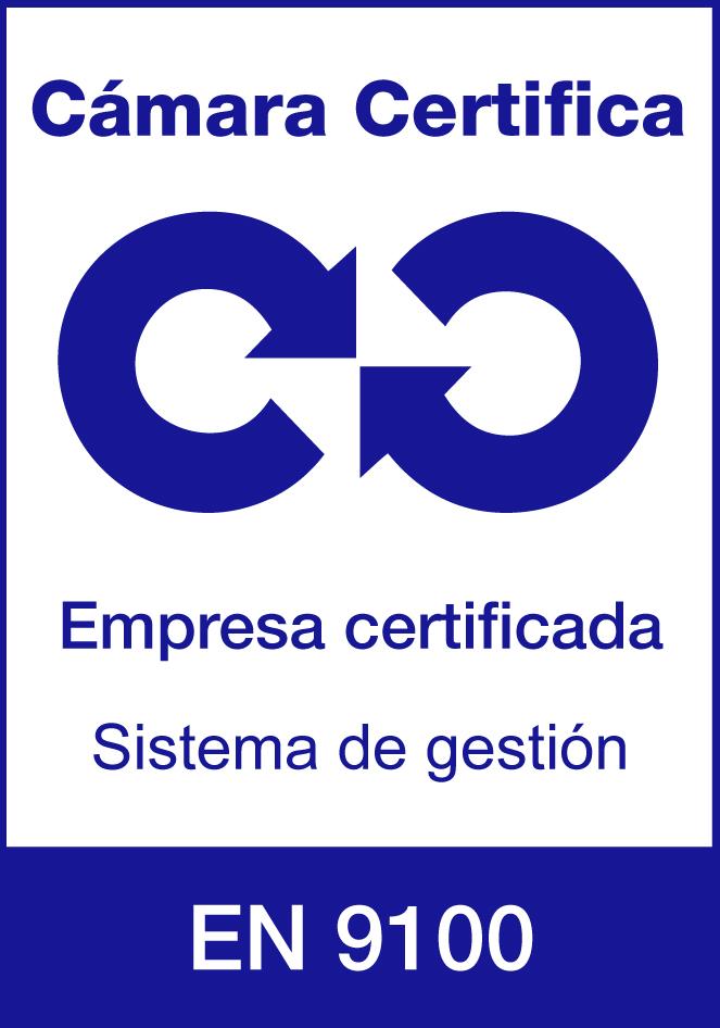 certificacion-azul-EN9100-alta