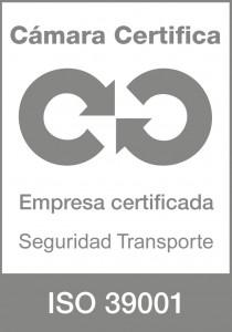 Certificación ISO9001