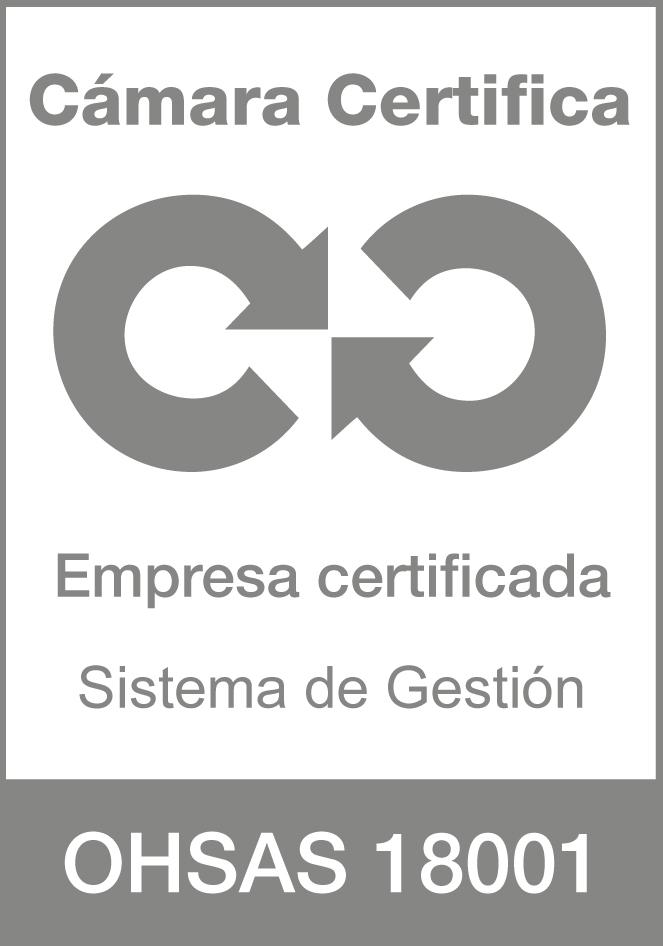 certificacion-gris-OHSAS18001-alta