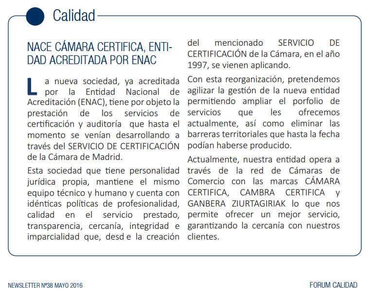 mencion_forumcalidad