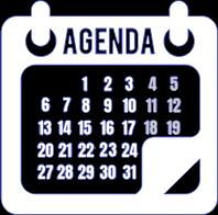calendario footer camerfirma