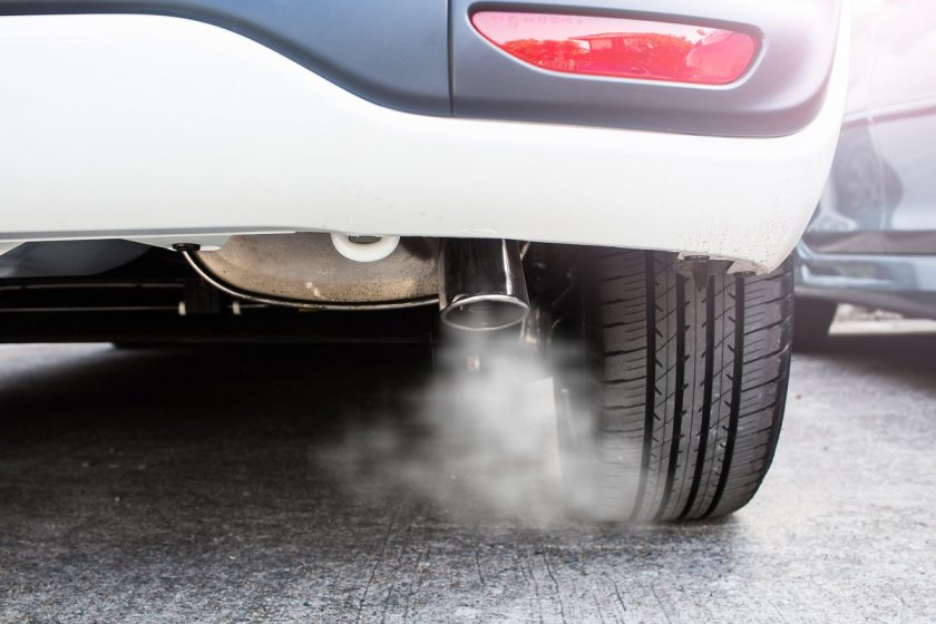 Verificación Huella de Carbono