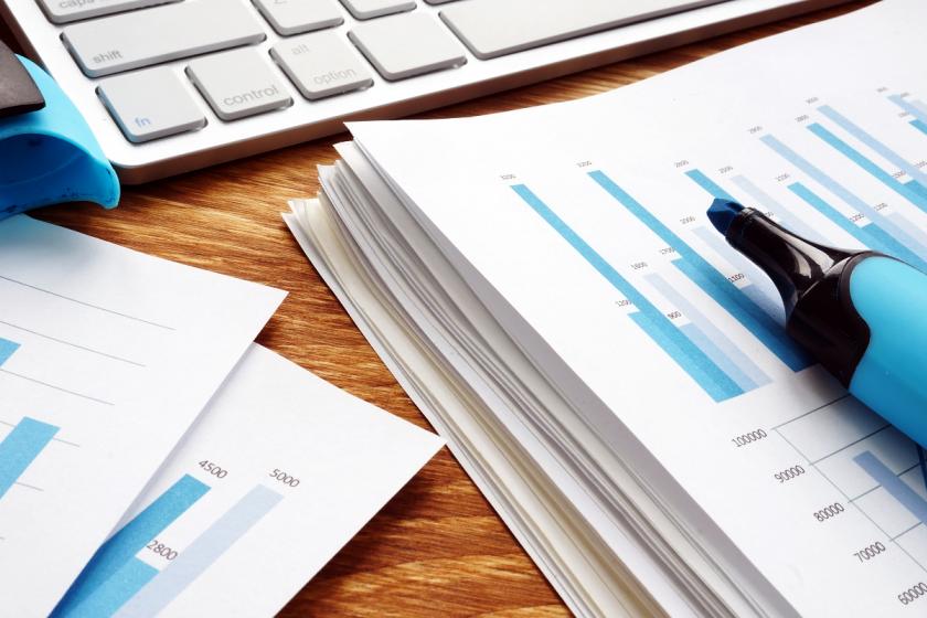 Verificación información No Financiera